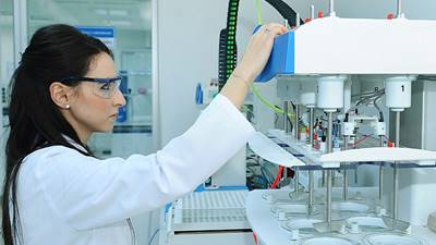 Get to know pharma-focused Quality by Design (QbD)
